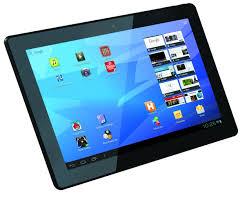 Serwis tabletów, naprawa płyt głównych, wymiana ekranu